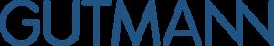 Logo: Gutmann