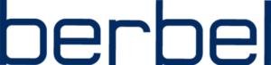 Logo: berbel