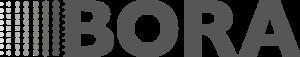 Logo: Bora