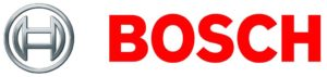 Logo: Bosch