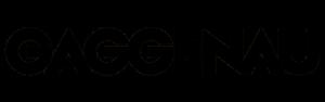 Logo: Gaggenau