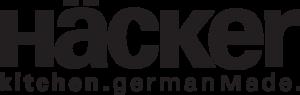 Logo: Häcker