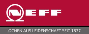 Logo: Neff