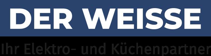 Der Weisse Logo
