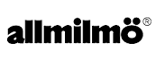 Logo allmilmö