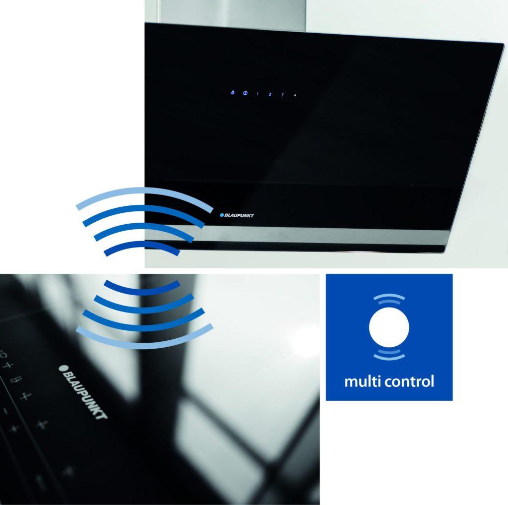 multi control